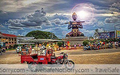 datování zdarma v Kambodži