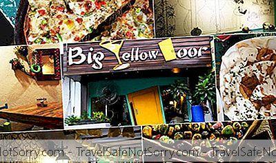 Surprising Beste Orte In Delhi Zu Essen Wenn Sie Ein Feinschmecker Interior Design Ideas Pimpapslepicentreinfo