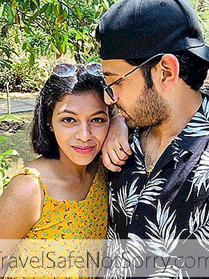 Helt gratis online Indian Dating Sites