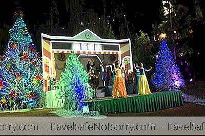 Frohe Weihnachten Philippinisch.Weihnachten Auf Den Philippinen Ein Leitfaden Fur Alle